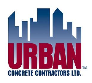 Urban Concrete.jpg