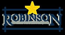 Robinson GC.png
