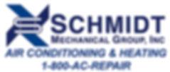 Schmidt Mechanical Group.jpg