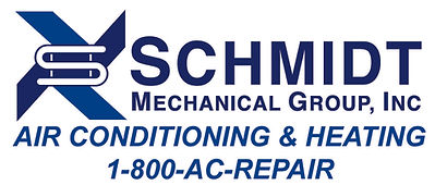 Schmidt Mechanical Group.jpg