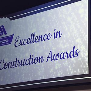 EIC Awards Banquet