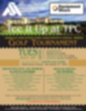 2020 Spring Golf Flyer new date_Page_1.p