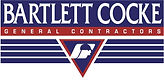 Bartlett Cocke.jpg