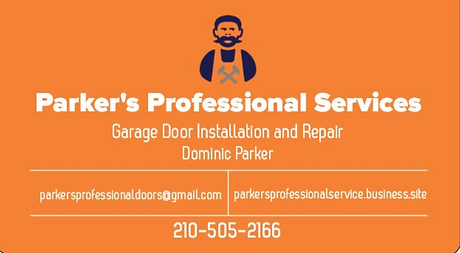 Parkers Professional horizontal.png