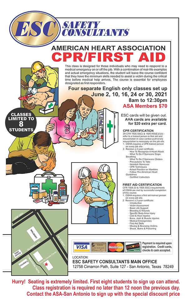 2021 - June CPR FIRST AID flyer ASA.png