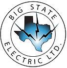 Big State Electric LTD.jpg