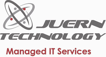 Juern Tech (new logo).jpg