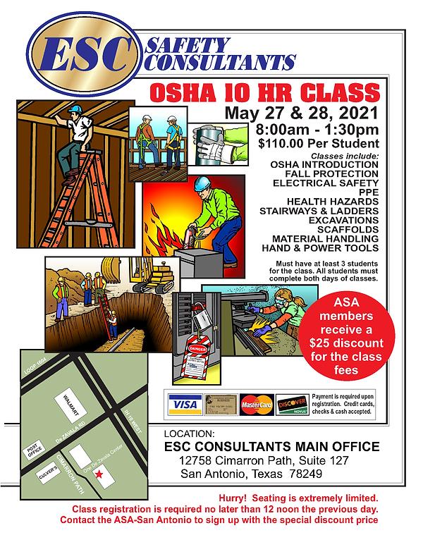 2021 - May OSHA 10 HR - ASA (002).png