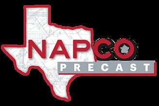 NAPCO Precast.png