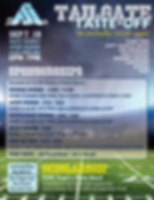 Tailgate Flyer 2020_Page_1.png