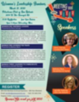 Women's Leadership Seminar 2020_Page_2.p