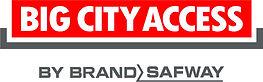 Big City Access New Logo 2021.jpg