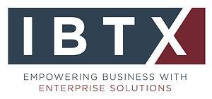 IBTX.jpg
