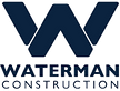 Waterman no background.png