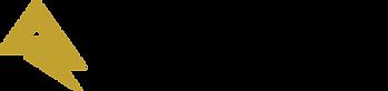Alterman logo - 2021.png