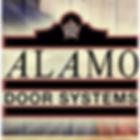 Alamo Door Systems.jpg