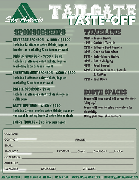 Tailgate Flyer 2020 oct2020_Page_2.png