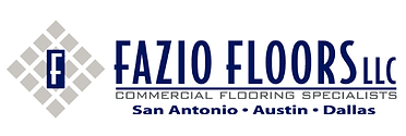 Fazio Floors.png