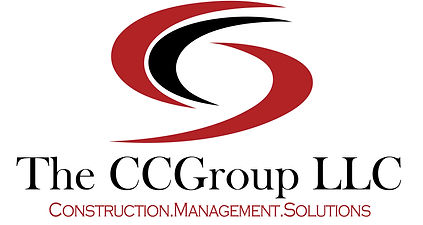 CCG-Logo-2019 (002).jpg