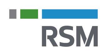 RSM Standard Logo Spot.jpg