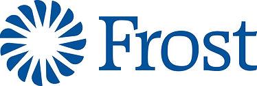 Frost Bank.jpg