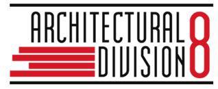 Architectural Div8.jpg