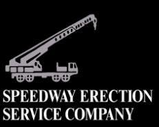 Speedway Erection.jpg