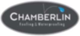 chamberlin-logo_4.png