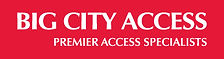 Big City Access New Logo 2016.jpg