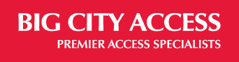 Big City Access New Logo 2016.jpg
