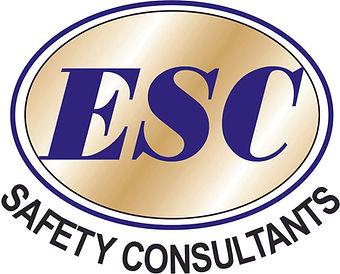 ESC Curved.jpg