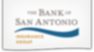 Bank of SA.png