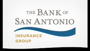 Bank of SA.png