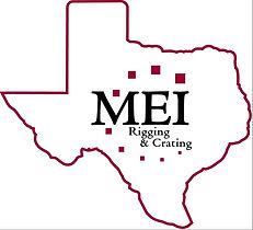 MEI Texas Logo.jpg