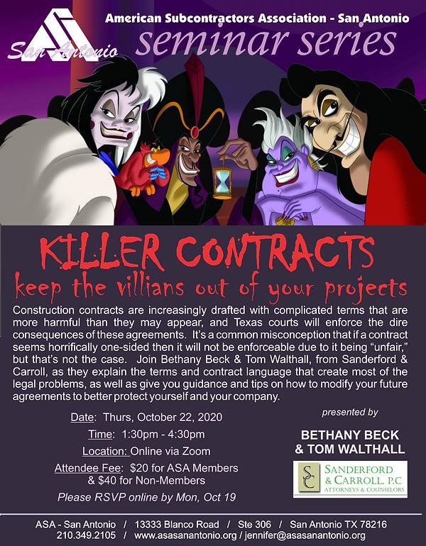 ASA Seminar Killer Contracts 2020.png