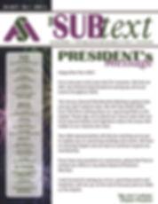 Newsletter -JAN2019 web_Page_01.jpg