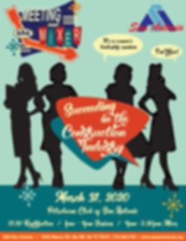 Women's Leadership Seminar 2020_Page_1.p