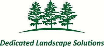 Dedicated Landscape Solutions.jpg