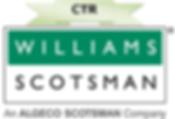 Williams Scotsman.png