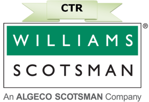 Williams Scotsman.png