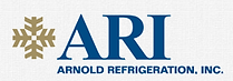 Arnold Refrigeration.png