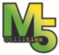 M5 Logo.jpg