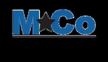 MCo Asphalt Milling Logo.png