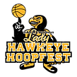 Lady Hawkeye Hoopfest