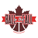 Ball in the Fall Shootout