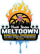 Meltdown AAU National Championship