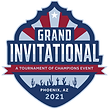 Grand Oasis Invitational