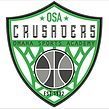 OSA River Cities Hoops Tip Off