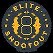 Elite 8 Showcase