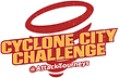 Cyclone City Challenge